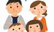Luật Hôn nhân và gia đình: Không phải cha ruột nhưng phải nhận con chung