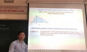 Hà Nội: 3000 giáo viên hợp đồng không đủ điều kiện tuyển dụng đặc cách