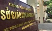 Gian lận thi cử tại Hòa Bình: Khởi tố bổ sung bị can, kỷ luật đảng viên liên quan