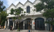 Xin 5 giấy phép xây đến… 34 căn hộ ở Đà Nẵng: Nguy cơ 'mở đường' cho công trình sai phép
