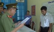 Hôm nay, xét xử vụ sửa điểm thi tại Sơn La