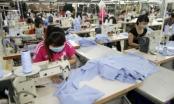 Thỏa thuận làm thêm giờ: Liệu có thay đổi năng suất lao động?