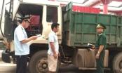 Đấu tranh chống buôn lậu, gian lận thương mại tại cửa khẩu Cha Lo
