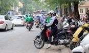 Giao xe cho người không có giấy phép lái xe gây tai nạn: Bị xử lý thế nào?