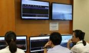 Thị trường trái phiếu của Việt Nam đạt 52,9 tỷ USD