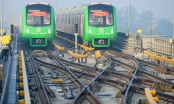 """Tin kinh tế 6AM: Thị trường trái phiếu đạt 52,9 tỷ USD; Yêu cầu """"chốt"""" hạn về đích đường sắt Cát Linh-Hà Đông!"""