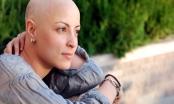 Những dấu hiệu sớm của bệnh ung thư máu