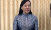 Đại án VN Pharma: Bộ trưởng Y dứt khoát xử nghiêm, đúng người đúng tội