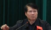 Xử VN Pharma: Vì sao Thứ trưởng Bộ Y tế Trương Quốc Cường bị triệu tập?