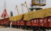 Kết nối giao thông - trở lực với Cảng Hải Phòng