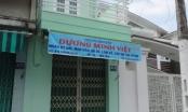 Nha Trang (Khánh Hòa): Đã xây nhà trái phép, còn đánh người nhập viện