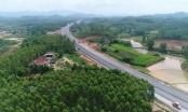 Sắp thông xe cao tốc 12000 tỷ từ Hà Nội đi Lạng Sơn chỉ còn 2 tiếng