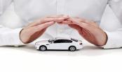 Mua bảo hiểm ô tô thế nào để không bị 'hớ'?