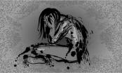 Bệnh trầm cảm nguy hiểm thế nào?