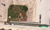 Nam Định: Con trai đuối nước khi về nhà ngoại, mẹ nhảy từ tầng 7 bệnh viện tự tử