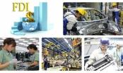 Cụ thể hóa Nghị quyết 50/NQ-TW về FDI: Barie nào với nhà đầu tư nước ngoài?