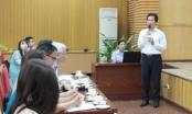 Những sáng kiến tâm huyết trong ngành giáo dục Hà Nội