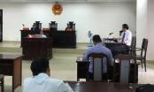 UBND Đà Nẵng thua kiện vụ doanh nghiệp đòi đất