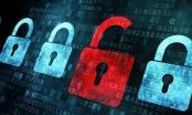 Phát triển ứng dụng mật mã dân sự phục vụ Chính phủ điện tử