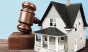 Thiếu quy định xử lý tài sản đảm bảo đã hết giá trị