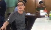 Đối tượng bị truy nã quốc tế tội giết người quậy phá khách sạn ở Đà Nẵng