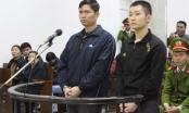 Báo động tình trạng vi phạm quy định hành nghề y, dược ở Hà Nội