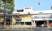 Kinh doanh thua lỗ 37 tỉ, SAMCO vẫn xin tái bổ nhiệm lãnh đạo cũ?