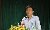 Hà Nội: Kiểm điểm rút kinh nghiệm đối với Chủ tịch phường Đông Ngạc