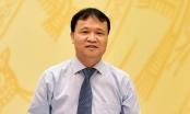 Bác tin SABECO được bán cho công ty Trung Quốc