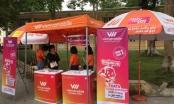 """Tin kinh tế 8AM: Xử phạt Công ty CP Viễn Thông Vietnamobile vì bán sim """"rác""""; Giá vàng trong nước khó tăng tiếp"""