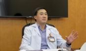 Giám đốc BV K cảnh báo các dấu hiệu phát hiện sớm ung thư ở phụ nữ
