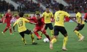 """Malaysia gửi """"chiến thư"""", thấp thỏm cho thầy trò Park Hang Seo"""