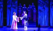 Để sân khấu Việt sáng đèn hàng đêm: Kỳ vọng về thời hoàng kim