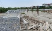 Hưng Yên: Nghi vấn 'rót thầu' hàng chục tỷ đồng ngân sách dưới mác dự án cho doanh nghiệp 'sân sau'?