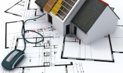 Thanh Hóa chỉ định nhà đầu tư dự án khu dân cư 511 tỷ đồng