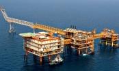 Trung Quốc rút hợp đồng khí đốt 5 tỷ USD kí với Iran vì lệnh trừng phạt của Mỹ