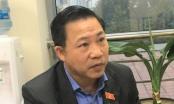 Quyết tâm của Đảng trong chống 'chạy chức, chạy quyền': Phải tránh 'bí mật, bí hiểm' trong đánh giá cán bộ