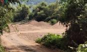 Có gì khuất tất trong quản lý khai thác cát sỏi ở Lạng Sơn?
