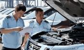 Việt Nam tăng 10 bậc về Năng lực cạnh tranh toàn cầu