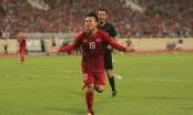 Vé các trận đấu vòng loại World Cup 2022: Đang mở bán liên tục
