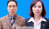 Ngày mai 14/10, xử sơ thẩm vụ gian lận điểm thi ở Hà Giang