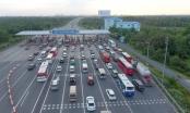 Hủy thầu quốc tế cao tốc Bắc-Nam, một nửa hồ sơ có yếu tố Trung Quốc