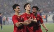 Bốc thăm SEA Games: U22 Việt Nam sẵn sàng chào bảng tử thần