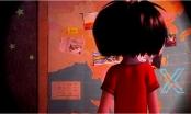 Phim cài cắm 'đường lưỡi bò' chiếu ở Việt Nam: Đơn vị phát hành xin lỗi