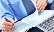 Sửa Luật Doanh nghiệp: Cổ đông nắm 1% cổ phần có quyền tiếp cận thông tin doanh nghiệp