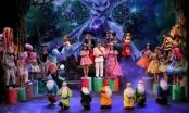 Đề xuất cấm diễn viên trẻ em diễn đêm
