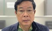 Chuyện cuối tuần - Ông Nguyễn Bắc Son cất giấu 3 triệu USD nhận hối lộ như thế nào?