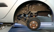 Tổng hợp tất cả các lỗi thường gặp trên Hyundai Grand i10