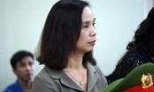 Xem xét kỷ luật vợ Chủ tịch tỉnh Hà Giang nhắn tin nhờ giúp cho cháu