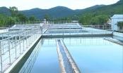 Dân đóng tiền để các nhà máy nước thu 2 đồng lãi 1 đồng